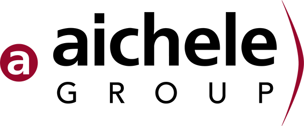 aichele GROUP GmbH + Co. KG